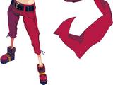 List of Disgaea RPG characters
