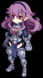 Armor Knight (Disgaea 5)