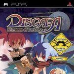 Disgaea PSP EU Cover.jpg