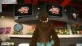 D4R Akiba's Trip 2
