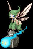 D5-fairy-1.png