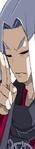 Onmyo Monk (Disgaea D2)