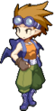 ScoutspriteD1C.png