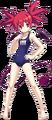CE Etna - Swimsuit