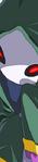 Spirit (Disgaea D2)