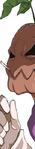 Lantern (Disgaea D2)