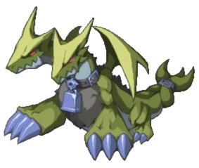 D5-twin-dragon-2.png