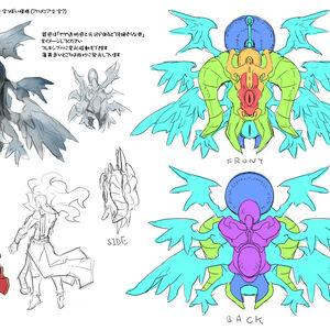 Aurum Boss 2 Sketch d3.jpg
