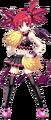 CE Etna - Cheerleader