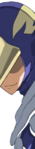 Masked Hero (Disgaea D2)
