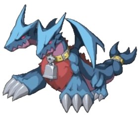 D5-twin-dragon-3.png