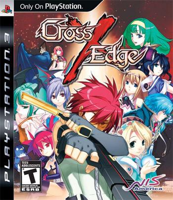 Cross Edge.jpg