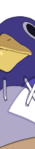 Prinny (Disgaea D2)