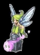 D5-fairy-3.png
