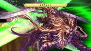 Disgaea D2 - Tera Wind