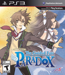 The Guided Fate Paradox Cover Art.png