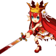 DD2 Plume Sprite2.png