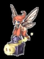 D5-fairy-2.png