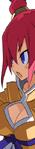 Fight Mistress (Disgaea D2)