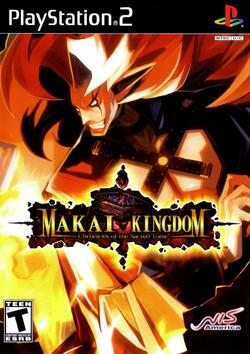 Makai Kingdom Cover Art.png