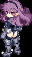 DD2 Armor Knight Sprite