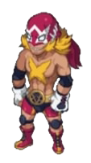 D5-wrestler-1.png
