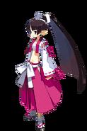 Asuka RPG