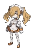 D5-maid-3.png