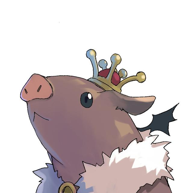 Porkmeister