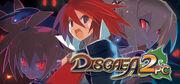 Disgaea2PC.jpg