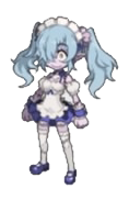 D5-maid-2.png