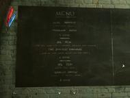 Dishonored 2014-01-17 14-19-56-65