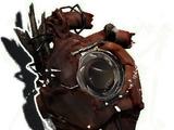 Mechaniczne serce