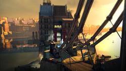 640px-Bridge end