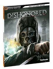 Dishonored Signature Series Guide.jpg