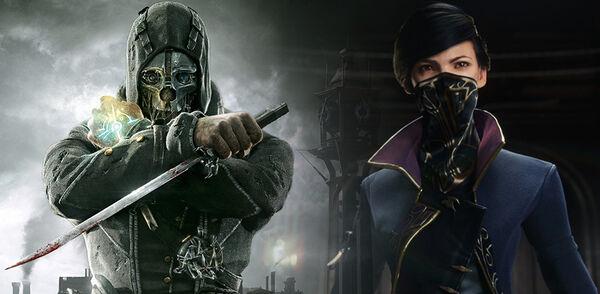 Dishonored 2-3139265.jpg