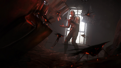 Dishonored 2 blood flies 01.png