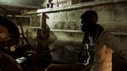 Meagan Foster, gameplay trailer