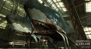 Yannick-gombart-baleine