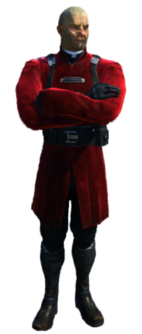 Campbell render.png