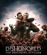 Dishonored-dlc-brigmore-witches