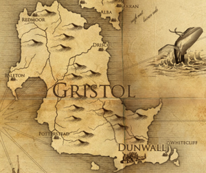 Gristol.png