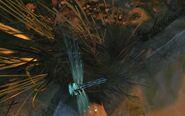 Dishonored 2014-07-23 17-01-00-34