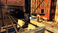 640px-Train02