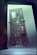 Dishonored concept new 02