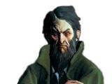 安东·索科洛夫