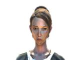 Kalista Curnow