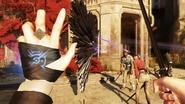 Dishonored 2 nuevas imágenes 6