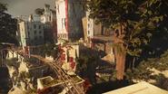 Dishonored 2 nuevas imágenes 2