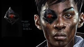 Illustration meagan Foster